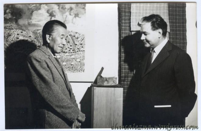 Takahashi y Mendoza 1973 BLOG